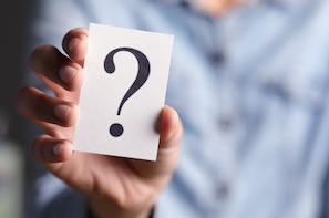 4 questions DIY investors need to ask every day