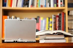 5 increasing income books