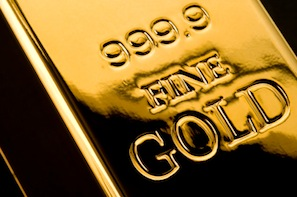 A golden investmentment opportunity part 4