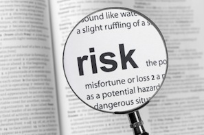 Assessing your tolerance of investment risk