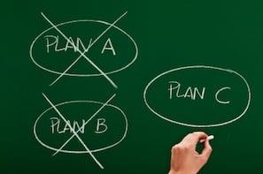 Choosing the best SIPP portfolio