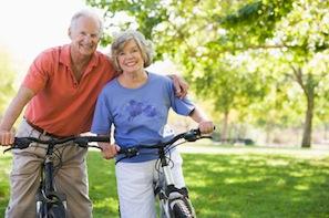Creating a lifetime income   5 steps