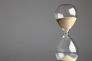 Fund selection timing