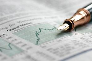 Successful fund investing