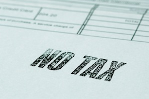 Tax advantages of ISAs