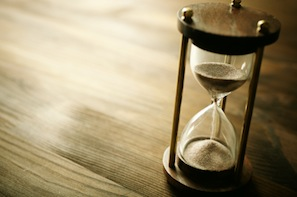 When is the best time to invest
