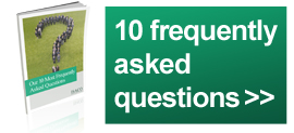 ISACO Frequently Asked Questions