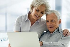 Drawing up a retirement savings plan