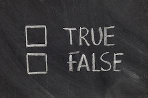 13 ISA investing myths