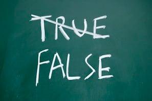 SIPP myths