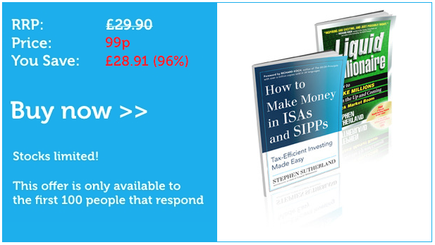 Buy now both books 2