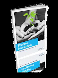 Shadow Investment Brochure 3D KC