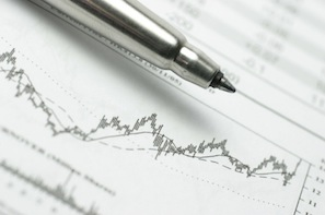 Investing for income of growth
