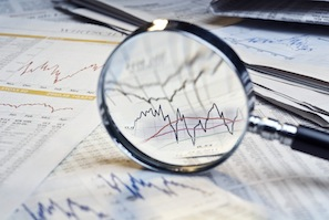Free report Gauging Stock Market Direction
