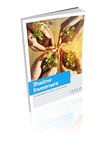 Shadow Investment Brochure 2018 3D TYP KC.png