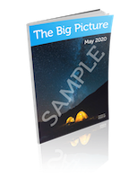 The Big Picture sample KC.png