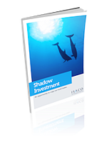 shadow-investment-brochure-2020-kc