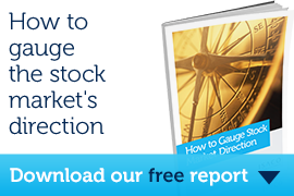 How to Gauge Stock Market Direction